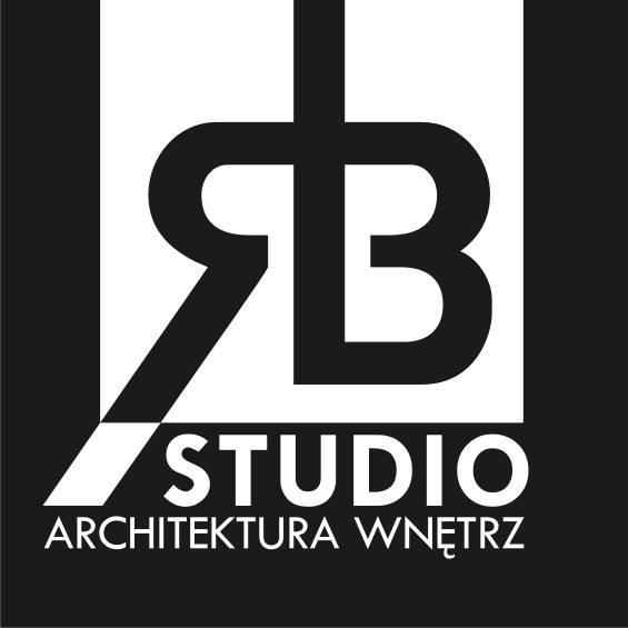 RB studio Architektura Wnętrz